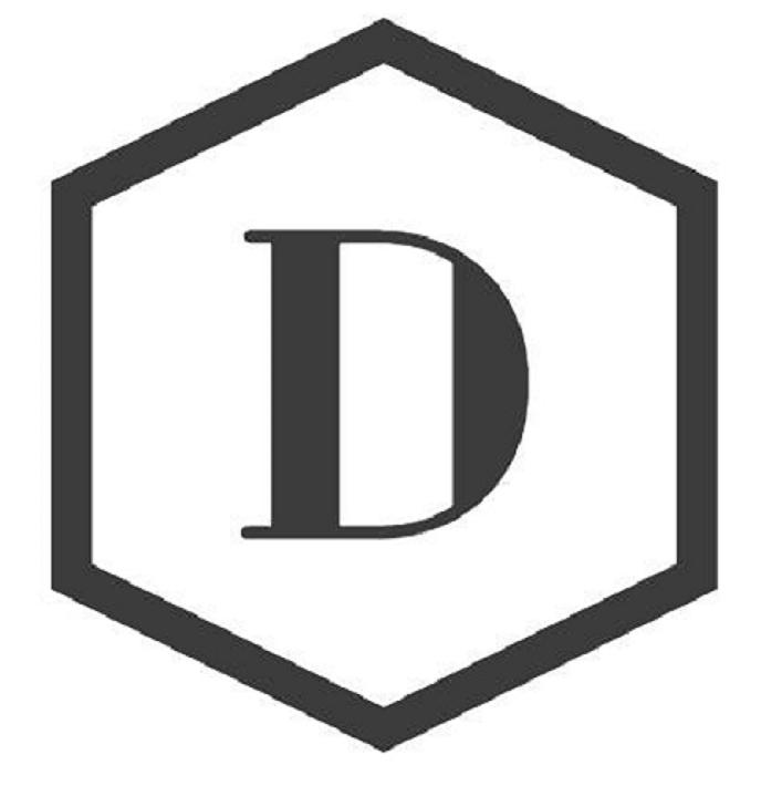 dekostyl